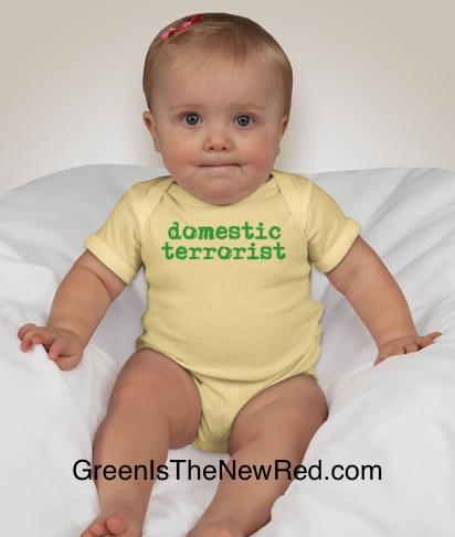 Image Source: www.greenisthenewred.com