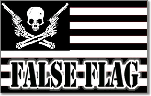 false-flag-pic