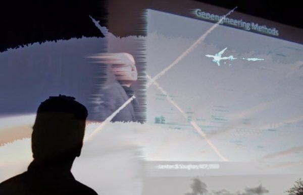 geoengineering-methods1