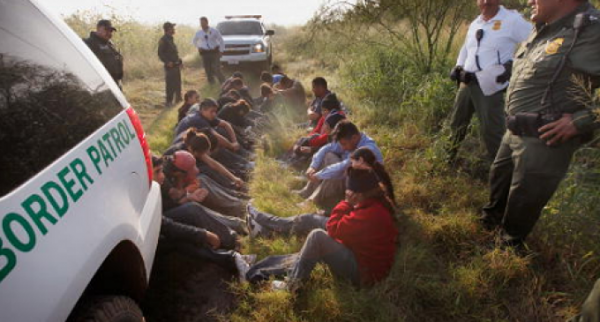 illegal-immigrants-being-released-into-texas-680x365