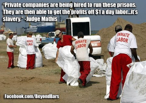 judge-mathis-quote-about-profit-off-a-1-a-day1