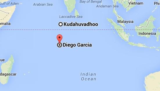 map-of-diego-garcia