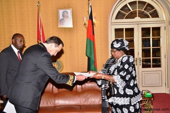 new-Russian-Ambassador-to-Malawi-His-Excellency-Mr-Sergey-K-Bakharev.