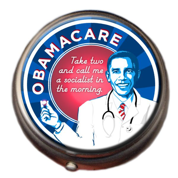obamacare pillbox