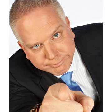 the_poetry_of_glenn_beck