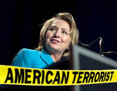 Image Source: Americanterrorist.com