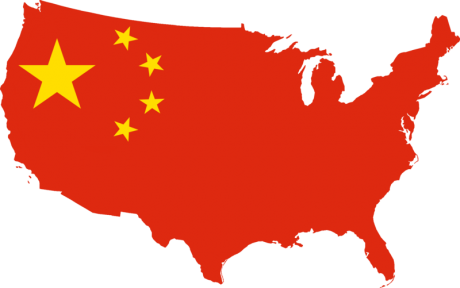 The-United-States-A-Colony-Of-China-460x288