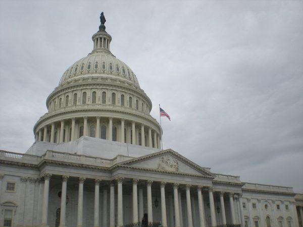 U.S._Capitol_Building