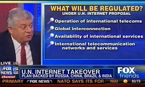 UN-net-takeover