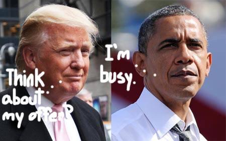 barack-obama-donald-trump__oPt