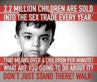 child sex trafficking 2