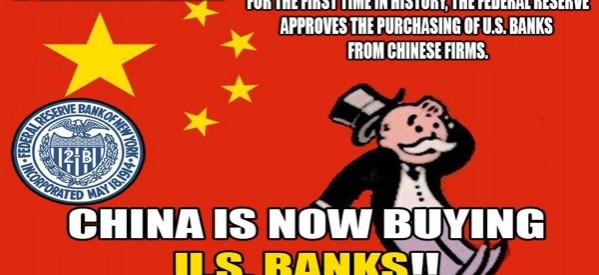 china-buying-us-banks1