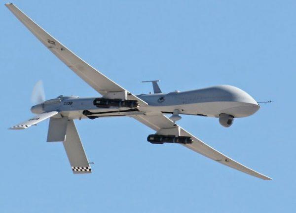 drone_surveillance-650x467