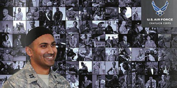 muslim brotherhood us military