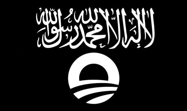 obama-al-qaeda-flag