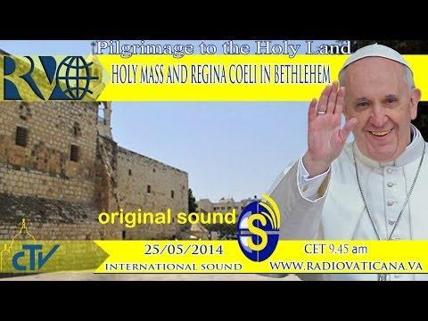 pope screenshot