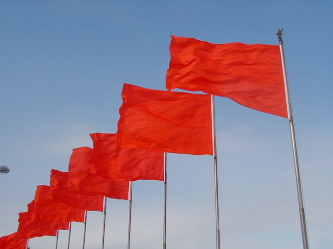 27 Huge Red Flags For The U.S. Economy