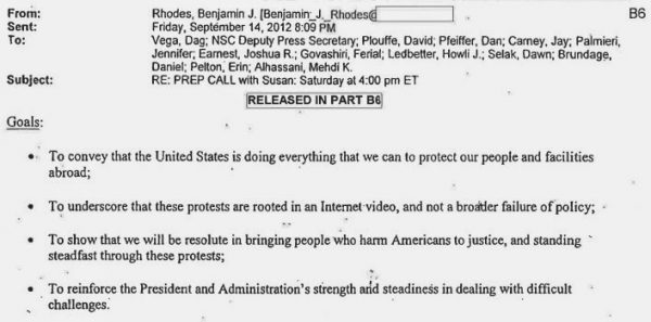 rhodes.email_.benghazi.clinton.obama_occupycorporatism