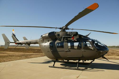 uh-72a-lakota-helicopter