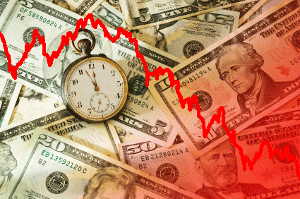 us-dollar-collapse-clock