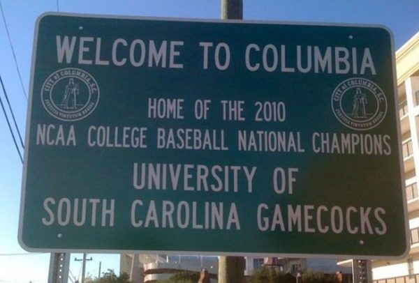 welcome-to-columbia-sc_crop_650x440