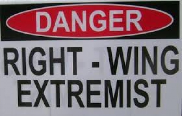 Danger-Right-Wing-Extremists