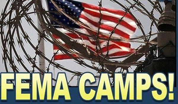http://www.dcclothesline.com/wp-content/uploads/2014/06/Fema-Camp.jpg