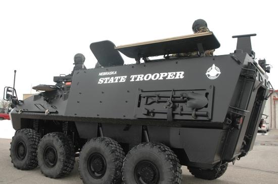 Nebraska_State_Trooper
