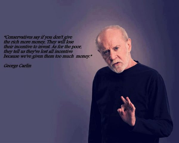 carlin-money-to-rich