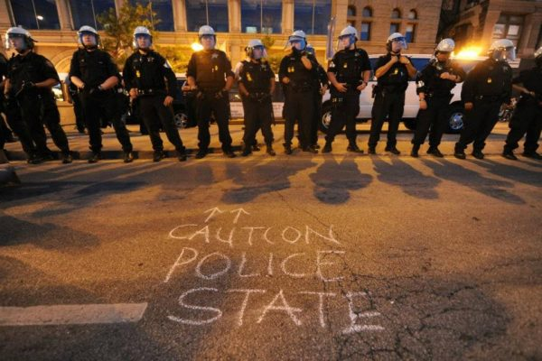 caution-police-state