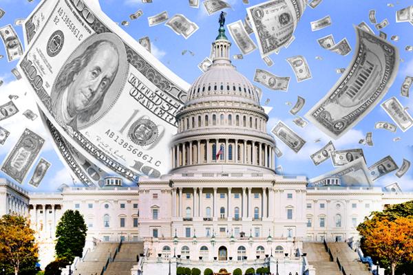 congress millionaires 2