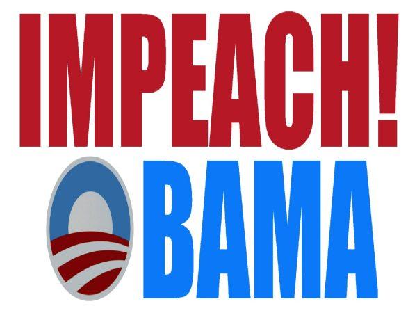 impeach_obama_6953149009