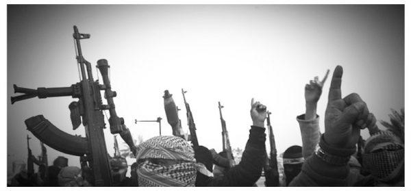 isis jihadists 2