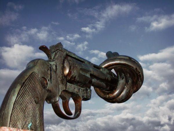 un guns