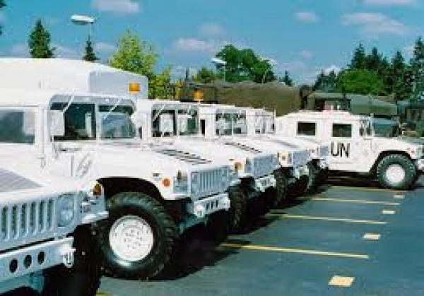 un trucks