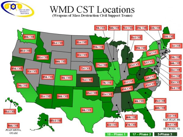 wmd-cst-locations01