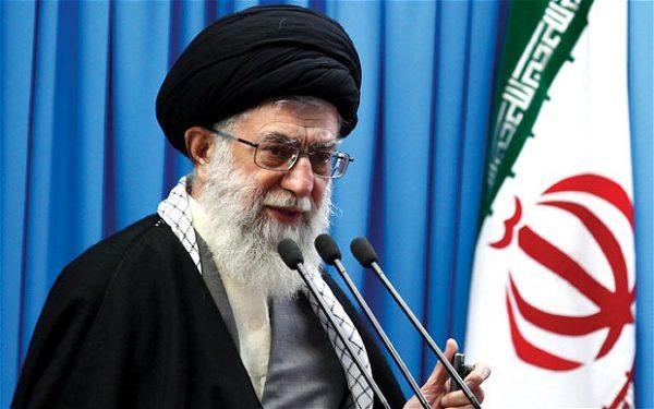 Ayatollah-Ali-Kham_2128806b