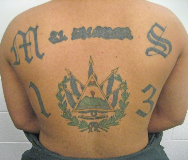 MS-13_tattoo_2