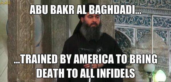abu-bakr-al-baghdadi-2