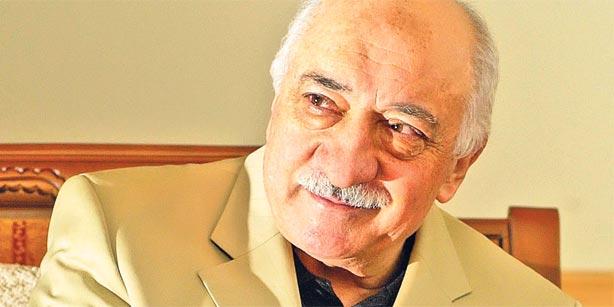 FBI Whistleblower & Teacher Expose Islamic Gülen Movement Infiltrating U.S. Through Charter Schools