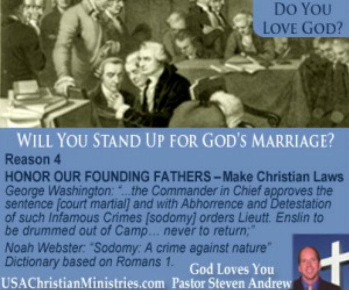 reasons Historical homosexuals societal against