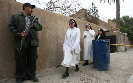 iraqi-christians_782035c