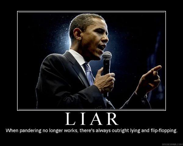 liar-obama