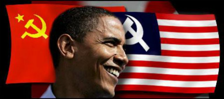 The Hegelian Dialectic: Offering Communistic Solutions to Fabricated Crises