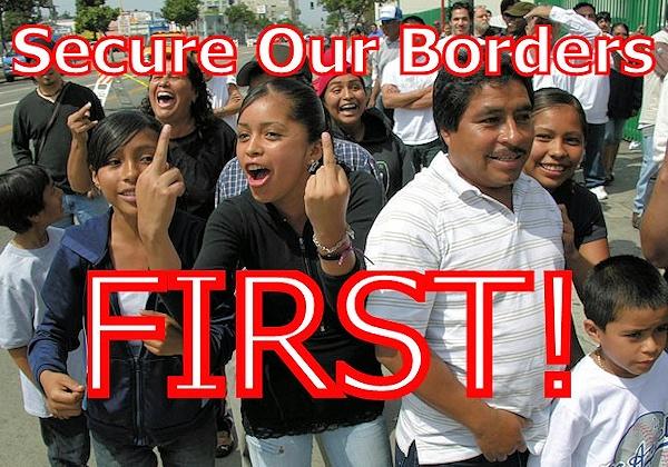 Image Credit: RightSpeak.net