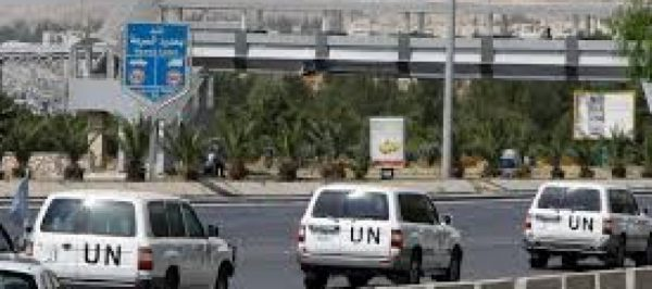 The Gates of Hell Have Opened and the US Is Being Attacked and Occupied Un-vehicles-11-890x395_c-600x266