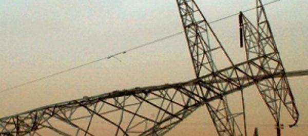 yemen-power-grid-attack-890x395_c