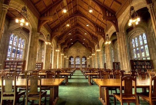 Boston College Theology