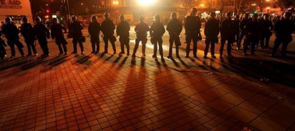 OccupyOakland1-890x395_c