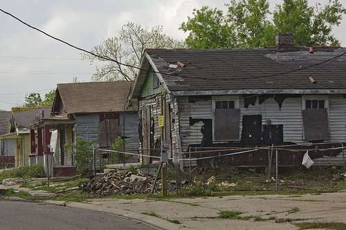 The-Middle-Class-Is-Being-Systematically-Wiped-Out-Of-Existence-In-America